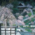日本画について
